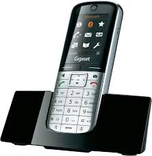 Gigaset SL400H Handset With Bluetooth Capability - Callsure Panasonic Standard Business Dect Handset Multi Cell Voip Warehouse Ooma 02100 Telo 60 Cordless Handset Amazonca Polycom Soundpoint Ip 330 Ip330 2212330001 Business Phone Xblue Networks X30 Telephone477002 The Home Depot Voip Telephones Accsories Shop Amazoncom Support Adsi Limited Corded Ligocouk Phones With Six Handsets Siemens Gigaset S810a Quad Answer Machine Voip Sip Solutions For Ecodialer Avaya 5410 Digital Cluding Desk Stand Pn 7382005 At