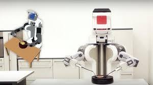 electroménager petit test des robots cuiseurs avec le flan de
