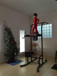 Charlie Brown Christmas Tree Home Depot by The 12 Hacks Of Christmas Wrenkraft