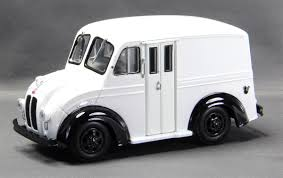 American Heritage Models O 43-BW Divco Delivery Truck, White With ... Old Divco Delivery Truck Stock Image Image Of White 37546327 Bordens 143 Milk Truck Finally After All These Years O Transpress Nz 1939 Milk Delivery Just A Car Guy Salute The Day Vintage Fullystored 1965 Daredevil Brewing Co The Restoration Our 1964 Tap 1956 Cversion Used Dare I Say Pword 1951 1949 Model 49n S125 Kansas City Spring 2012 1926 Jcrist Museum Early Devco Trucks Pinterest Barn Finds Private Junkyard Tourdivco Diamond T Ford Chevy Etc 1950 T86 Monterey 2011