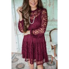 Baby Doll Dress Online