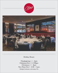 oliver s restaurant home facebook