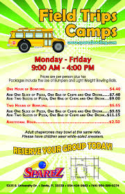 Sparez Bowling Davie Florida - Best Bowling Spot In South ... Tournaments Hanover Bowling Center Plaza Bowl Pack And Play Napper Spill Proof Kids Bowl 360 Rotate Buy Now Active Coupon Codes For Phillyteamstorecom Home West Seattle Promo Items Free Centers Buffalo Wild Wings Minnesota Vikings Vikingscom 50 Things You Can Get Free This Summer Policygenius National Day 2019 Where To August 10 Money Coupons Fountain Wooden Toy Story Disney Yak Cell 10555cm In Diameter Kids Mail Order The Child
