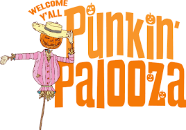 Sarasota Pumpkin Festival 2017 by Punkin U0027palooza Fleamasters U0027 2017 Great Pumpkin Festival