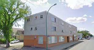 100 Apartments In Regina Central Apartment For Rent Ad ID AVL4674 RentBoardca