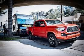 The 2018 Toyota Tacoma TRD Sport L.A. Taco Tour | Automobile Magazine How El Chato A Midcity Taco Legend Won The Citys Heart One Bite Hey Customers Happy Truck Facebook 10 Musttry Latenight Taco Trucks And Stands Los Angeles Times In Honor Of National Day We Ask Where Best Tacos Are In La Top 5 Food Cities North America Blog Hire Vacation Best Trucks Food Drink Guide Things To Try The 50 Ranked Business Insider 2018 Pinterest A Beginners Guide Offal Tacos By Offalo Part Taco Mulita Yelp
