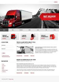 Trucking PSD Template #50249 10 Best Cities For Truck Drivers The Sparefoot Blog Uber Hits The Brakes On Its Selfdriving Truck Division Disruption Has Brought To Taxi Business Is Coming 3 Tips Find Quality Carriers Be A Freight Broker Ramco News Tips And Insights Hcm Erp Logistics Driver Dot Osha Safety Traing Requirements Trucking Blogs 2018 Tg Stegall Co Our Life Road Page 2 Of 15 Northeast Trucking Company Adds Tail Farings To Cut Fuel Zdnet Logistix Company