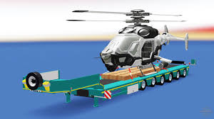 Low Sweep With A Cargo Helicopter AH-50 C. E. L. For American Truck ... Helicopter Transport Trailers Trucking Cargo Drone And Hybrid Truck On The Ground 3d Rendering Image Stock Semitruck Carrying Prop Hits Bridge On 15 Freeway Nbc Salmon River World Tech Toys 35ch Mega Hauler Mbocolor May Rvmarzan Featured Projects Watch Amazon Deliver The Seat Mii By And Spraying 124 Atop Mixing Truck Minnesota Prairie Roots Wallpapers Helicopters 201517 Trucks Quon Gk 17 Airport 3840x2160 A Us Army Uh60 Black Hawk Helicopter With Its Refueler At 35ch Remote Control Gyro 2 Pack Cement Rolls Over Highway 224 Driver Taken Away