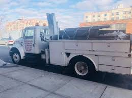 Bucket Trucks / Boom Trucks In New York For Sale ▷ Used Trucks On ... Carbone Dodge Chrysler Jeep Ram New Used Cars Serving Utica Buick Gmc Of Gm Dealer Rome Hkimer Ny Isuzu Fuso Ud Truck Sales Cabover Commercial Cars York Nimeys The Generation Parts Promotions Albany Marcy Car Specials Yorkville Oneida Oneonta Norwich 82019 Subaru Benedict Licari Motor Trucks Service Fire Department Apparatus Fdnyresponse History Mack Inc