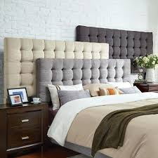Amazon Uk King Size Headboards by Wall Mounted Headboards Ikea For Queen Beds King Size Uk