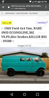 4x4 Vans For Sale Craigslist - 2018 - 2019 New Car Reviews By ... Koaacom Colorado Springs And Pueblo Co Always Watching Out For You Four Killed At A Shooting Pennsylvania Car Wash Wnepcom 4x4 Vans For Sale Craigslist 2018 2019 New Reviews By Montana Is Full Of Insanely Good Cars Welcome To Landers Mclarty Chevrolet In Huntsville Alabama And Trucks Inspirational Toyota Lincoln Ne Used Camry Models Affordable Colctibles Of The 70s Hemmings Daily Nice Denver Tobias303com 303827 Cheap 1 Photo Facebook