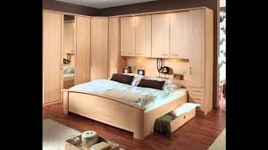 Simple Furniture design ideas for small bedrooms