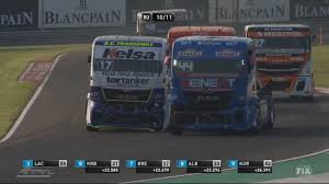 FIA European Truck Racing Championship 2017. Race 2 Hungaroring ... Monster Trucks Racing Android Apps On Google Play Truck Game Crazy Offroad Adventure 3d Renault Games Car Online Youtube 2 Amazing Flash Video School Bus Fire Cstruction Toy Cars Highway Race Off Road Gameplay Fhd Stunts Mmx 4x4 Offroad Lcq Crash Reel