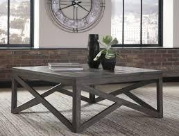 Butcher Block Table Designs Home Designs