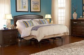 Sleep Comfort Adjustable Bed by Comfort Adjustable Bed Furnitures Comfortable Adjustablebeds