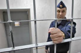 bureau expertise ex of and social expertise bureau in adygea sentenced