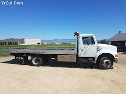 B&R Recovery Services | Towing In Ellensburg