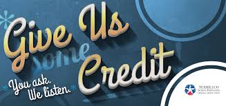 TexHillCo School Employees Federal Credit Union - LOANS/RATES/APPLY | O Bee Credit Union Auto Loans Loan Fancing Consumers Recreational Vehicles Lifetime Federal Refinance Icon Bold Modern Poster Design For Columbiagreene Repos Foclosures Tva Community Car Dealerships In Tucson Tuscon Dealers Lens Brokerage A Million Thanks Attending The Eisville Grand Opening Ted Cianos Used And Truck Dealer Pensacola Fl 32505 Vehicle Refinance Blue Fcu American 1 Sales Jackson Mi