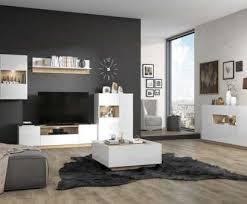 wohnzimmer komplett wunderschönen wohnzimmer komplett a
