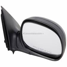 Side View Mirrors For Ford F Series Trucks 1997-2002 OEM REF ... Dodge Tow Mirrors On A Gmt400 Chevy Truck Forum Gm Club About Winghood Zone Tech Blind Spot Adjustable 2pack Stickon Exterior Side View For Ford F Series Trucks 19972002 Oem Ref For Lovely Forklift Maverick Edmton Kiji Interesting Amazon 4pack Premium Quality Curtains Decoration Ideas Drapes Rm10 092018 Ram With Nontowing Car Part Numbers And Related Parts Fordificationnet