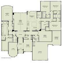 Drees Homes Floor Plans Austin by Custom Home Floor Plans Free Home Act