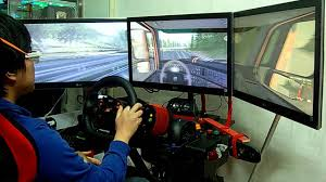 Euro Truck Simulator 2 Playing With Nvidia 3d Surround By Machkun1 Truck Simulator 3d Bus Recovery Android Games In Tap Dr Driver Real Gameplay Youtube Euro For Apk Download 1664596 3d Euro Truck Simulator 2 Fail Game Korean Missing Free Download Of Version M1mobilecom 019 Logging Ios Manual Sand Transport 11 Garbage 2018 10 1mobilecom