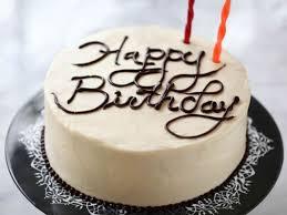 KROGER CAKE PRICES BIRTHDAY WEDDING & BABY SHOWER
