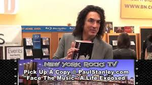 Paul Stanley Book Signing Staten Island NY - YouTube Blog Archives Staten Island Parent October 2013 By Issuu Pearl Harbor The Latest Book Newt Gingrich And William Readers Are Leaders Challenges 4th Graders To Hit Books Signs Book Nyc Events Januymarch 2015 Barnes Noble The Strand Ny Eleni Theodorou New York Pmiere Of Summer Held At Sunshine Magazine June 2016 Eddie Trunks Got A Out That Hard Rock And Heavy Metal