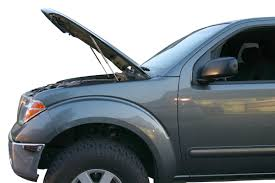 2005-2016 Nissan Frontier Hood QuickLIFT PLUS What The Hell Is With Huge Truck Grilles And Bulging Hoods The Drive 9 Truck Hoods Item Ej9844 Sold April 26 Tra Chevrolet Useful Used At Simms Pany Amerihood Gs07ahcwl2fhw25 Gmc Sierra 2500hd Cowl Type2 Style Hood Triplus 30040692 Floor Mats Ford Cv X P King Ranch Rubber All Amazoncom Ram Hemi Hood Graphic 092018 Dodge Ram Split Center Texas Bmw E46 Speaker Wiring