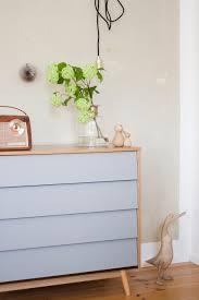 deko ideen kommode schlafzimmer caseconrad