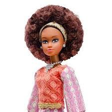 Barbie Doll Queen