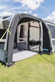 Rally AIR Pro 390 Plus   IKamp Riviera 390 Porch Awning Sold By Canvaslove Youtube Buy The Kampa Rally Air Pro Plus Caravan Awning At Towsure Demstration Video Hd Mr Ringham Aged 83 Sunncamp Ultima 180 Lweight Porch 11999 New All Weather Season Grande Inflatable Ace Air Ikamp 2018 And Motorhome Awnings