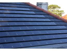 terracotta solar roof tiles roselawnlutheran