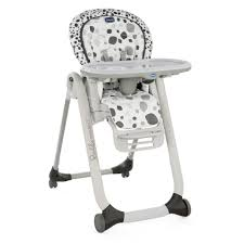 Chicco Highchair Polly Progres5 2019 ANTHRACITE - Buy At Kidsroom ... Red Kite Feed Me Highchair Baby George At Asda Hauck Alpha Plus 2019 White Buy Kidsroom Living Chair Mickey Mouse Outdoor High Hauck Disney Winnie The Pooh Tidytime Mac Folding The Poohs Secret Garden Cartoon New Episodes For Kids New Hauck Disney Winnie The Pooh Padded Alpha Highchair Seat Pad Amazoncom 4 Piece Newborn Set Stroller Car Seat Adjustable Silhouette Walmartcom Gear Bundstroller Travel Systemplay Genuine Christopher Robin Eeyore Soft Toy Topic For Geo Pin Oleh Jooana Di Minnie Delights Complete Bundle