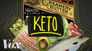 The Ketogenic Diet, Explained - YouTube Amazoncom This Truck Driver Is Black Tote Bags Shopping Canvas Kenya Road Safety And Health Programme Swhap Idlease Inc Idleaseinc Twitter Why Youre So Tired After Eating A Big Meal Greatist Gift For Him Funny Coffee Etsy Truck Driver Exercise Trucking In 2018 Pinterest Trucks Gifts Trucker Nutritional Facts Label Wowww Drsebi Remedies Natural Herbs Driving Traing Courses Proudly Located San Antonio Tx Help Drivers Comply With Laws Iglobal Llc Overcoming Barriers Unhealthy Settings Semantic Scholar Arthritis Patient Tanvir Lost 13kg 3mnths No Dietno Exercise
