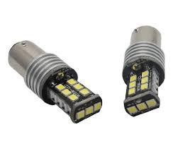cheap bright 1157 bulbs find bright 1157 bulbs deals on line at