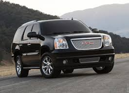 Фото › 2007 GMC Yukon Denali | Cars&SUV's | Pinterest | Yukon Denali ... 062013 Chevrolet Tahoegmc Yukon Preowned 2007 Gmc Sierra 1500 Single Cab Afrosycom Umopapisdn Gmc Crew Cabsle Pickup 4d 5 34 Ft Specs No End In Sight For Deluxe Pickup Truck Prices Slt Extended Onyx Black 1600 Jax Denali 4wd Summit White 680266 2019 Reinvents The Bed Video Roadshow Eg Classics 072013 Grille Style Z 1gtecx17z131406 White New Sierra On Sale Ca San