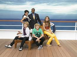 The Suite Life On Deck Cast by Image Tslod Cast Jpg The Suite Life Wiki Fandom Powered By