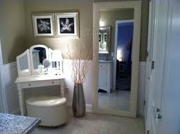 Possible: Master Bathroom. Paint Color