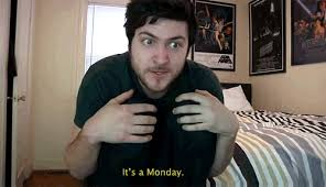 Bathroom Stall Prank Gif by You Need To Watch Olan Rogers