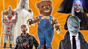 Spirit Halloween Tucson Jobs by Halloween Lurching Zombie Exclusively At Spirit Halloween Give