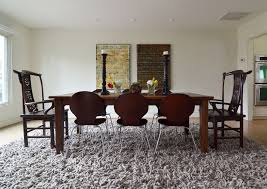 Dining Room Centerpiece Ideas Candles by Dining Room Centerpieces With Candles Window Glass Floral Rug