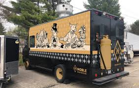 The Wrap: Mobile Noble Food Truck To Bring Barbecue To The Portland ... Top 5 Food Trucks In America Expediaca Inside Portlands Best Cart Pod Serious Eats Truck Friday Gero Crumb Kisses Burgers And Sandwiches On Eat St Cooking Channel Portland Oregon Travel Blog Roam Flooring 20 Loaded Trailer With California Hcd Around The World Food Trucks Bookingcom 50 Of Us Mental Floss Carts These 8 Carts Serve Munchies Leafly Are Best Album Imgur