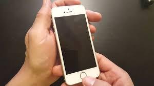 ALL IPhone IPod IPad Apple Logo Stuck Wont Boot 1 Minute