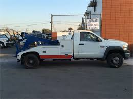 28+ [dodge Tow Trucks For Sale 117 Used Trucks From 9 300] Rollback Tow Truck For Sale In Iowa 2007 Intertional Century Rollback Tow Truck For Sale Used 1999 Sterling At9500 In Trucks For Sale In Atlanta Ga Best Resource The Shop At Wasatch Equipment Saledodge5500 Slt 19ft Centuryfullerton Caused Used Medium Duty Intertional 4700 With Chevron Tucks And Trailers Dallas Tx Wreckers Wheel Lifts Edinburg Ford F550 Florida On Buyllsearch