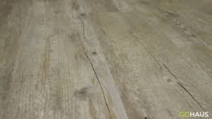 Commercial Grade Vinyl Wood Plank Flooring by Normandy Vinyl Plank Flooring Youtube