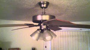 Shaking Ceiling Fan Dangerous by Ceiling Fan Shaking Images Home Fixtures Decoration Ideas