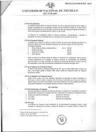 LEY N° 29946 Norma Legal Diario Oficial El Peruano
