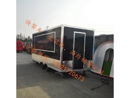 China TELESCOPE Ice Cream Mobile Manufacturer, Factory, Supplier - 279 Cargodesign Mobile Kitchen On Chassis Of Mb Vario Food Trarsmobile Kitchensbrand Newfitted With Equipment China Mini Truck Fast With Different This Company Does Sales And Rentals Food Trucks Mobile Retail Wkhorse Ice Cream Used For Sale In New Jersey Stainless Steel Truck Equipment Truckin Trailer From Kitchen European Standard Extend The Life Of Your Systel Business Picture 8 50 Sink Inspirational Images Collection Paris Mozzarella Italian Campana