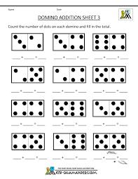 Halloween Multiplication Worksheets 5th Grade by Addition Math Worksheets For Kindergarten